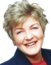 Lynda Dyer