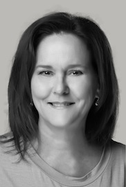 Patricia Hil