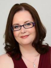 Louise Prunty
