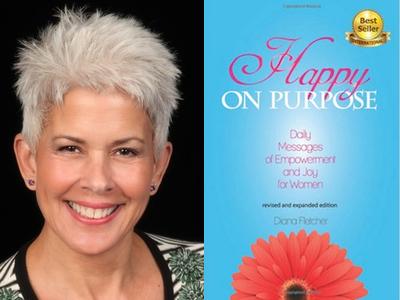 Diana Fletcher_Bestseller