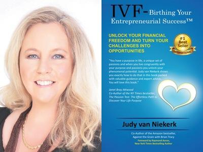 Judy_van_Niekerk BS