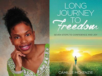 Camille_McKenzie_Bestseller