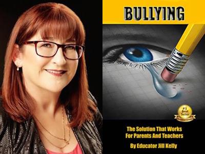 Jill_Kelly_Bestseller