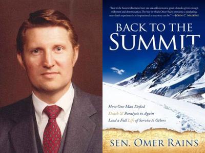 Omer_Rains_Bestseller