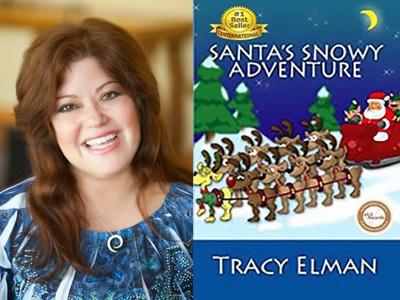 Tracy_Elman_Bestseller