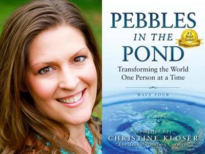 Pebbles-Kara_Stoltenberg