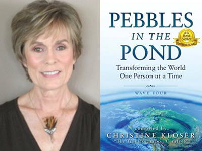 Pebbles-Pam_Culley-McCullough