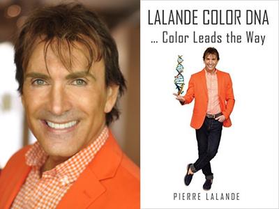 Pierre LeLande