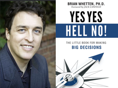 Brian_Whetten
