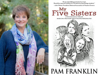 Pam_Franklin