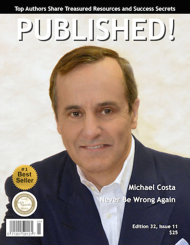 Michael Costa-32