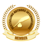 _BestSellingAuthors International MEMBER