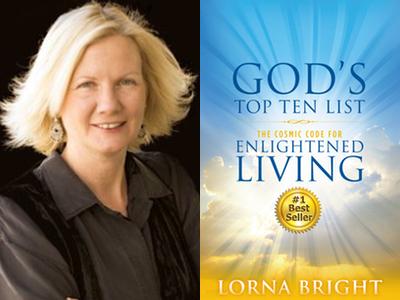 Lorna Bright