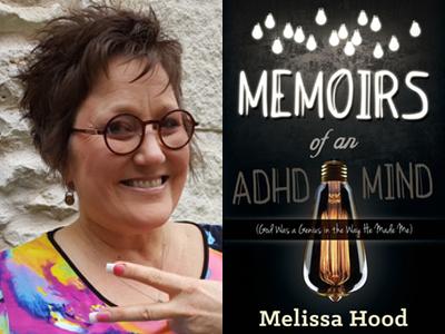 Melissa_Hood