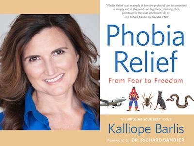 kalliope-barlis_phobia_relief