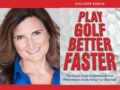 kalliope_barlis_golf
